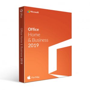 office home business 2019