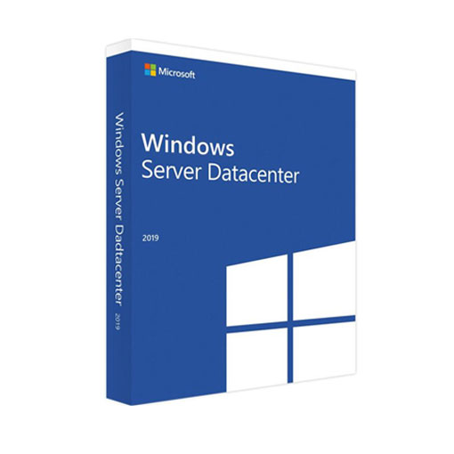 windows sever 2019 datacenter