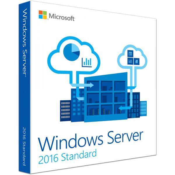 windows server 2016 standard 1414625 e1586680211489